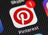 Pinterest Profil Gizleme Nasıl Yapılır? Öğrenelim!