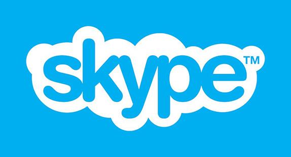 Skype Profil Fotoğrafı Ekleme Nasıl Yapılır?