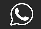 WhatsApp Web için Koyu Mod Sonunda Geldi