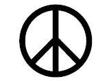 Klavyede Barış İşareti Nasıl Yapılır?