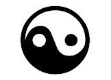 Klavyede Yin Yang İşareti Nasıl Yapılır?