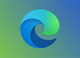 Microsoft Edge Chromium'a Dikey Sekmeler Geliyor
