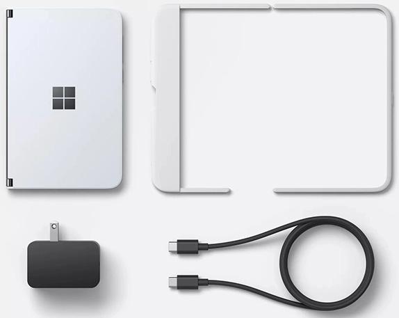 Microsoft Surface Duo Fiyatı