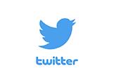 Twitter Kelime Sessize Alma Nasıl Yapılır?