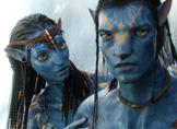 Avatar 2 ve Avatar 3 Ne Zaman Çıkıyor?