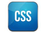 CSS ile İki Arkaplan Ekleme Nasıl Yapılır?