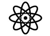Klavyede Atom Sembolü-Simgesi-İşareti Nasıl Yapılır?