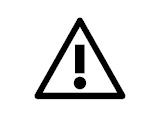 Klavyede Dikkat Uyarı İşareti-Sembolü-Simgesi Nasıl Yapılır?