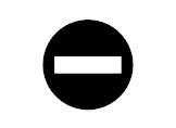 Klavyede Giriş Yasak İşareti Nasıl Yapılır?