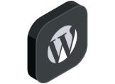 WordPress Tüm Öne Çıkan Görselleri (Thumbnail) Kaldıralım