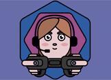 Oyun Nickleri 2021 - Kadınlar için Kısa Oyun Nickleri
