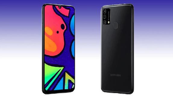 Samsung Galaxy M21s Fiyatı ve Özellikleri