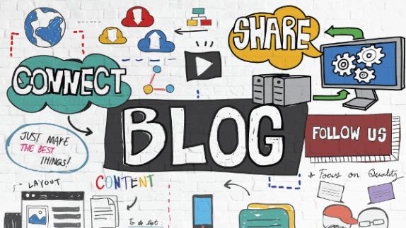 Blogger Güvenlik Önlemleri