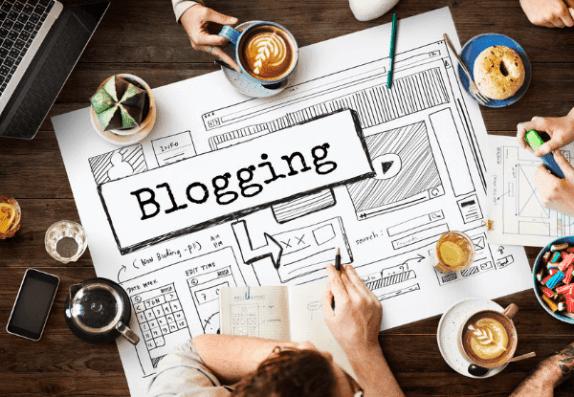 Blogger için Güvenlik Önerileri