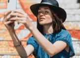 Instagram Takipçi Artırma Yöntemleri