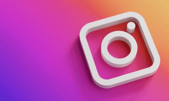 Instagram Etkileşim Artırma Önerileri
