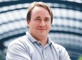 Dünyanın Akışını Değiştiren Yazılımcı Bir Dahi: Linus Torvalds