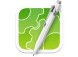 MAC için Kod Editörü Uygulaması: CotEditor
