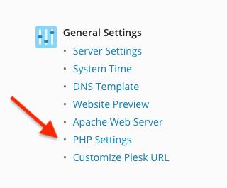 """PHP """"Xdebug"""" Nedir? Plesk'te Nasıl Kapatılır?"""