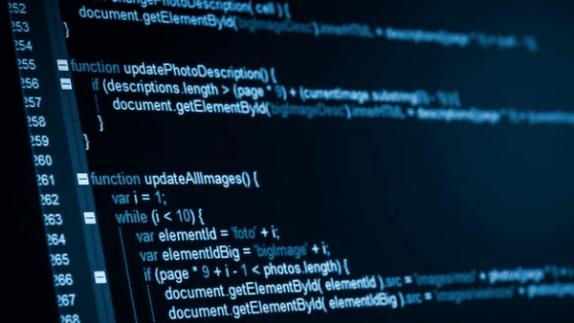 MySQL Query Cache Kullanımı