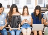 Sosyal Medya Bağımlılığından Kurtulmanın Etkili Yolları