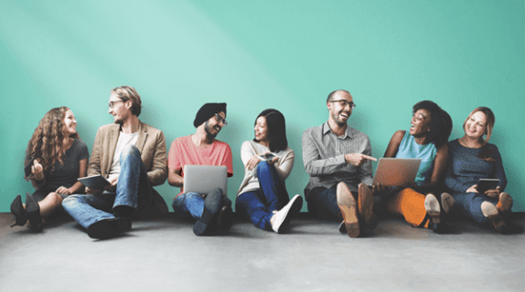 Sosyal Medya Bağımlılığını Nasıl Bırakabilirim?