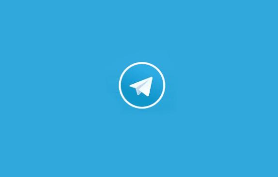 Telegram Ne İşe Yarar?