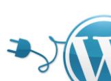 """WordPress'te """"mu-plugins"""" Nedir? Ne İşe Yarar?"""