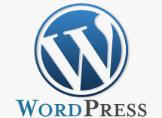 WordPress'te Yorum Sayfalama Başlıklarını Değiştirelim