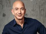 Amazon'un Patronu Jeff Bezos, Görevini Bırakmaya Hazırlanıyor