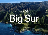 Apple macOS Big Sur 11.2 Güncellemesi