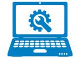 Windows Sorunları Nasıl Yapılır?
