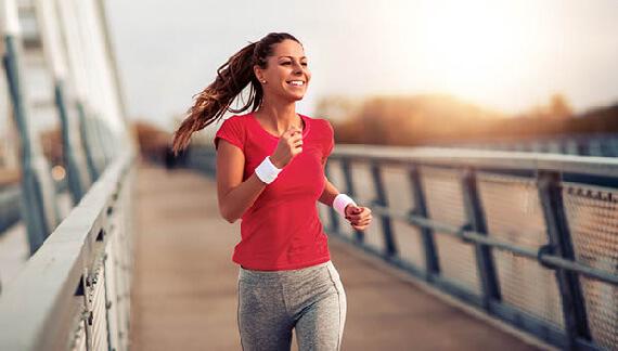 Koşunun Vücuda Etkileri Nelerdir? Psikoloji