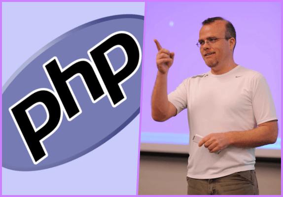 PHP Öldü mü? PHP'nin Geleceği ve Öğrenme Gerekliliği Üzerine