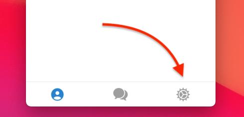 Telegram Dil Değiştirme Nasıl Yapılır?