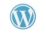 WordPress Kullanıcı Güvenliği için Önemli Yöntem