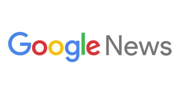 Google News'e Kayıt Olmak Gerekli mi? Faydası Var mı?