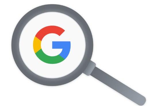 Google Algoritma Güncellemeleri Takibi için Resmi Kaynak
