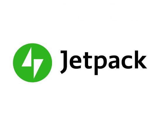 WordPress Jetpack Nedir? Ne İşe Yarar?