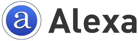 Alexa Önemli mi? SEO için Faydası Var mıdır?