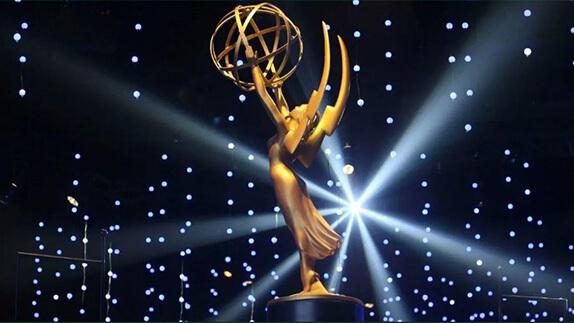 Emmy 2021 Kazananları