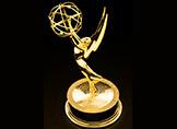 Emmy 2021 Ödülleri