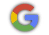 Google Koyu Tema Açma Nasıl Yapılır?