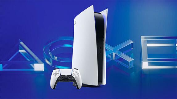 PS5 Performans Artışı